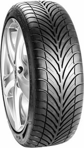 Bfgoodrich 245/40R18 G-FORCE WINTER2 97V