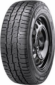 Michelin 235/65R16C AGILIS ALPIN 121 R