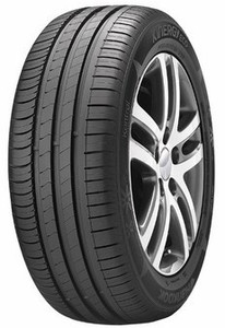 Hankook 145/65R15 KINERGY ECO K425 72 T