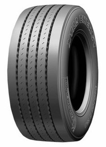 Michelin 445/45R19.5 XTA 2+ ENERGY 160 J TL