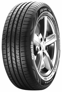 Apollo 155/65R14 Alnac 4G All Season 75T