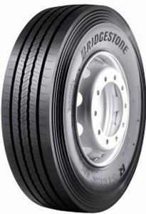 Bridgestone 385/65R22.5 160K/158L RS1