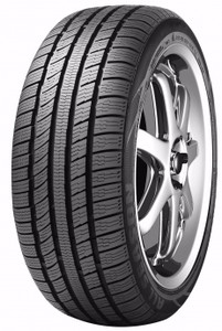 Sunfull 165/70R14 SF-983 AS 81T