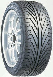 Michelin 285/40R19 PILOT SPORT A/S PLUS 103 V N1