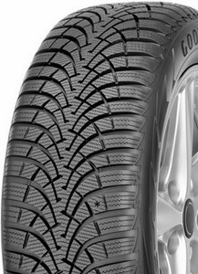 Goodyear 185/65R15 ULTRA GRIP 9 92 T XL