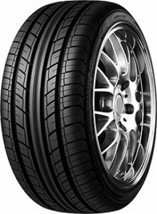 Fortune 215/55R16 FRS5 97W XL