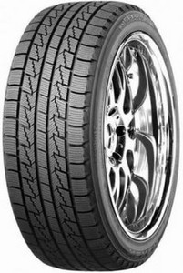 Nexen 215/60R16 WINGUARD ICE 95Q DOT2014