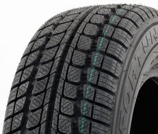 Fortuna 235/60R16 WINTER M+S 100H