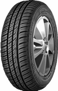 Barum 165/60R14 BRILLANTIS 2 75 T