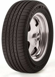 Goodyear 225/50R17 Eagle LS-2 AO (ISI) 94H