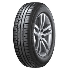 Laufenn 205/70R15 G Fit EQ LK41 96T