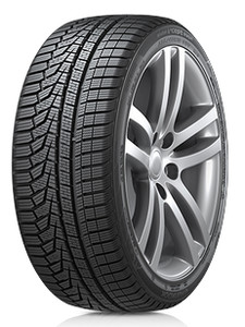 Hankook 215/50R17 WINTER I*CEPT EVO2 W320 95 V FR XL