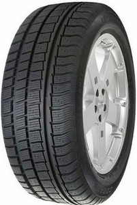 Cooper 225/75R16 DISCOVERER M+S Sport M+S 104T