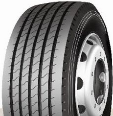 Long March 435/50R19.5 LM168 18PR 160 J /naczepa