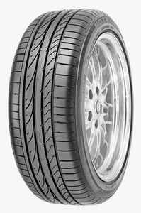 Bridgestone 245/35R20 POTENZA RE050A 95 Y XL RFT *