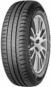 Michelin 175/65R14 ENERGY SAVER+ GRNX 82 T