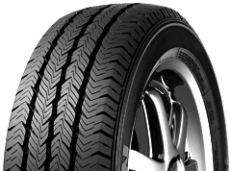 Sunfull 215/65R16C SF-08 AS 109/107T