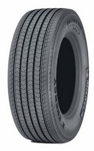 Michelin 315/60R22.5 154/148L X ENERGY XF