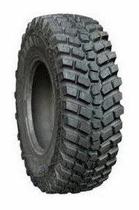 Alliance 440/80R28 (16.9 R28) 550 MULTIUSE (M+S) 156 A8/151 D TL