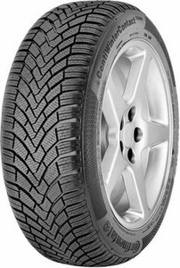 Continental 195/60R15 CONTIWINTERCONTACT TS850 88 T