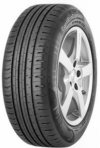Continental 175/65R14 ECO 5 XL 86T