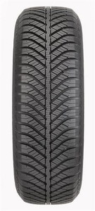 Goodyear 185/65R15 VECTOR 4SEASONS 88T G2 OP