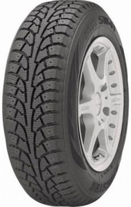 Kingstar 175/70R13 SW41 82T SPIKEABLE DOT2013