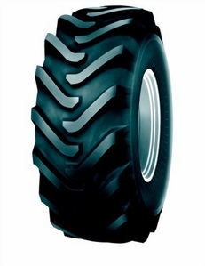 Cultor 23.1-26 AS-AGRI 07 18PR TT