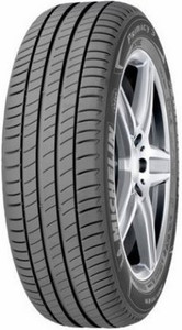 Michelin 245/45R19 PRIMACY 3 98 Y * ZP (RFT)