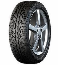 Uniroyal 175/65R14 RAINEXPERT 3 86 T XL