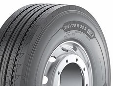Michelin 315/70R22.5 156/150L X LINE ENERGY Z