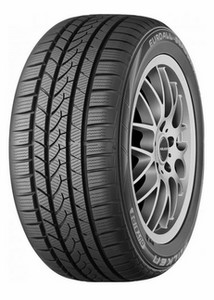 Falken 215/50R17 AS200 95V XL.