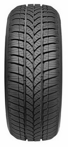 Taurus 145/80R13 WINTER 601 75 Q