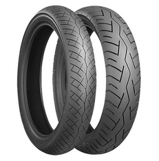 Bridgestone 100/90-19 BT45 57V