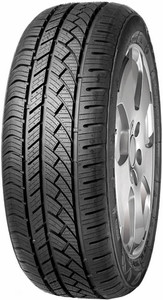 Atlas 225/50R17 GREEN 4S XL 98W