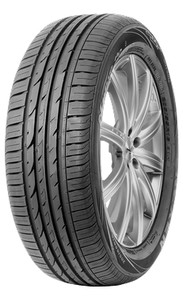 Nexen 185/60R15 NBLUE HD PLUS 84 T