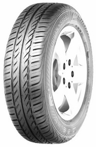 Gislaved 165/70R14 Urban*Speed 81T