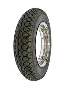 Pirelli 265/35R22 SC-WINTER XL NCS M+S 102V