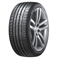 Laufenn 215/50R17 S Fit EQ LK01 95W