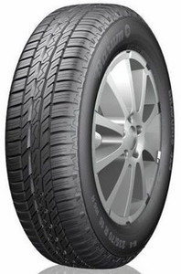 Barum 205/70R15 BRAVURIS 4x4 96T