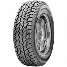 Mirage 255/70R16 MR-AT172 111T