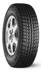Michelin 185/60R14 X-ICE 82T DOT2011