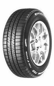 Firestone 205/60R15 FH700 91H DOT2001