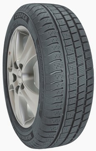 Cooper 225/55R16 WEATHER MASTER SNOW 99H DOT10