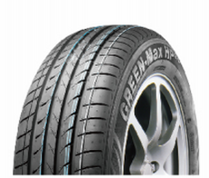 Linglong 225/45R17 GREEN-Max 94W