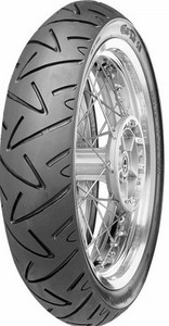 Continental 100/80-17 TWIST SPORT SUPERMOTO 52H
