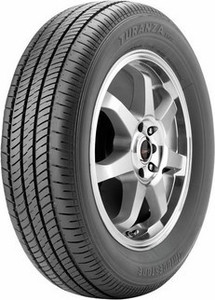 Bridgestone 245/40R17 ER300 ECO 91W MO DOT2014