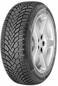 Continental 195/65R14 ContiWintCont TS850 89T
