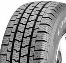 Goodyear 205/65R15C CARGO ULTRA GRIP 2 102/100 T