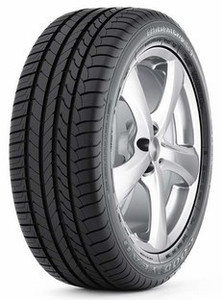 Goodyear 215/50R17 EFFICIENTGRIP ULRR MFS 91V